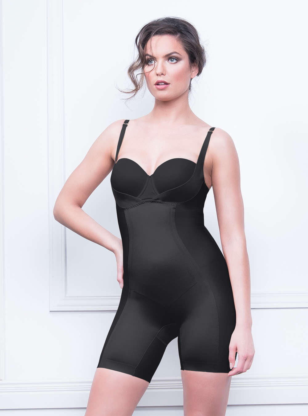 The Star Body Shaper